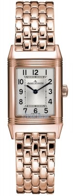 Jaeger LeCoultre Reverso Duetto 2662130