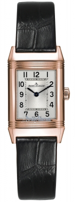 Jaeger LeCoultre Reverso Duetto 2662430
