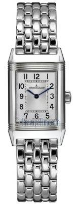 Jaeger LeCoultre Reverso Duetto 2668130