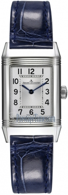 Jaeger LeCoultre Reverso Duetto 2668432