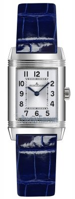 Jaeger LeCoultre Reverso Duetto 26684ab