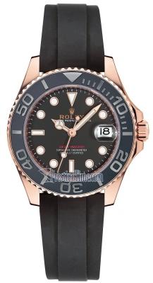 Rolex Yacht-Master 37mm 268655