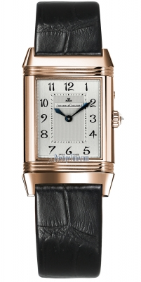 Jaeger LeCoultre Reverso Duetto Duo 2692424