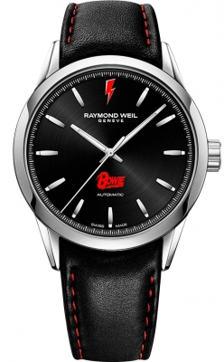 Raymond Weil Freelancer Mens 2731-stc-bow01