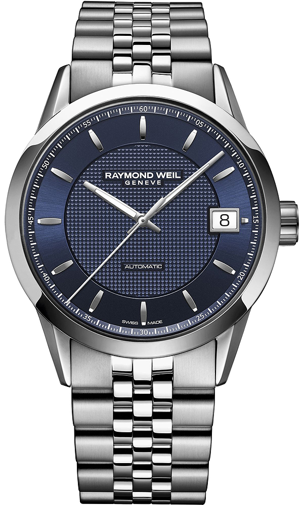 2740 st 50021 raymond weil lancer mens watch availability raymond weil lancer mens watch