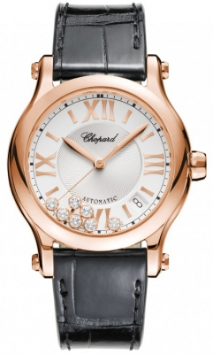 Chopard Happy Sport Automatic 36mm 274808-5001