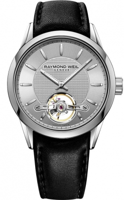 Raymond Weil Freelancer Mens 2780-stc-65001