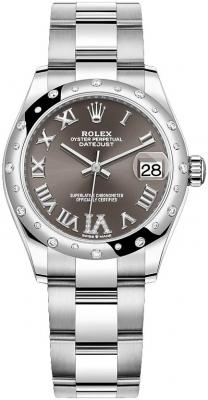 278344rbr Dark Grey VI Oyster