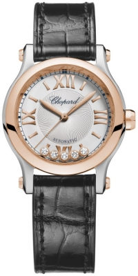 Chopard Happy Sport Automatic 30mm 278573-6013