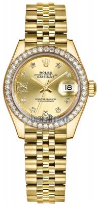 279138RBR Champagne 17 Diamond Jubilee