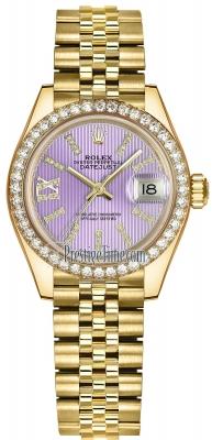 279138RBR Lilac 44 Diamond Jubilee