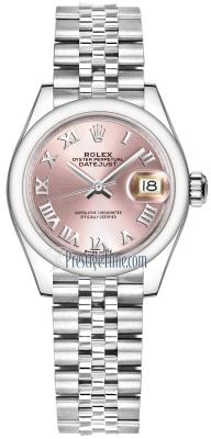 279160 Pink Roman Jubilee