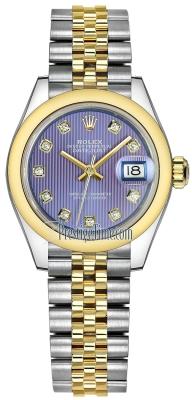 279163 Lavender Diamond Jubilee