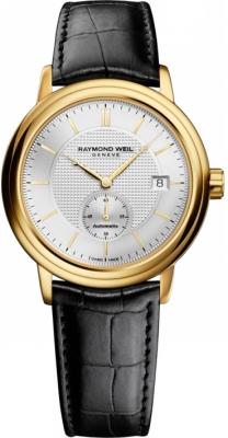 Raymond Weil Maestro 2838-pc-65001