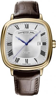 Raymond Weil Maestro 2867-pc-00659