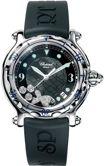 Часы Chopard - купить копии часов Chopard Украина Киев