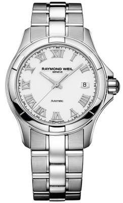 Raymond Weil Parsifal 2970-st-00308