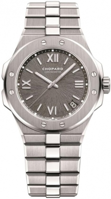 Chopard Alpine Eagle 41mm 298600-3002