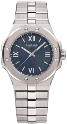 Chopard Alpine Eagle 36mm 298601-3001