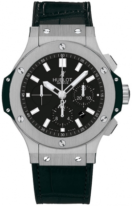 Hublot Big Bang Steel 44mm 301.sx.1170.gr