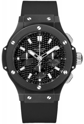 Hublot Big Bang Chronograph 44mm 301.ci.1770.rx