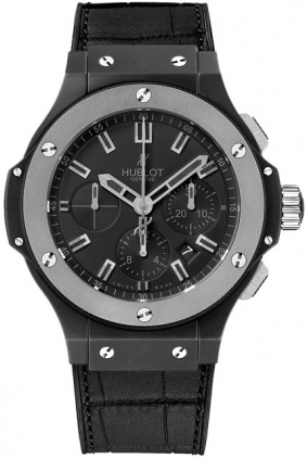 Hublot Big Bang Ceramic Ice Bang 44mm 301.ck.1140.gr