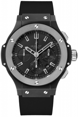 Hublot Big Bang Chronograph 44mm 301.ck.1140.rx