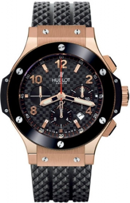 Hublot Big Bang Gold 44mm 301.pb.131.rx
