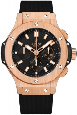 Hublot Big Bang Chronograph 44mm 301.px.1180.rx