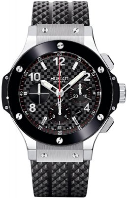Hublot Big Bang Chronograph 44mm 301.sb.131.rx