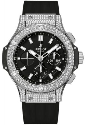 Hublot Big Bang Chronograph 44mm 301.sx.1170.rx.1704