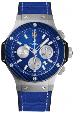 Hublot Big Bang Chronograph 44mm 301.sy.7129.lr.cfc17