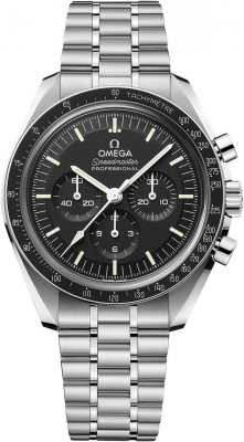 Omega Speedmaster Professional Moonwatch Co-Axial Master Chronometer 42mm 310.30.42.50.01.002
