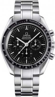 Omega Speedmaster Professional Moonwatch 42mm 311.30.42.30.01.005