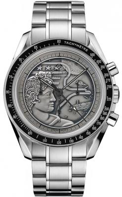 311.30.42.30.99.002 Apollo XVII