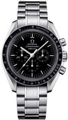 Omega Speedmaster Special / Limited Edition 311.33.42.50.01.001