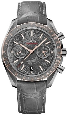 Omega Speedmaster Moonwatch Co-Axial Chronograph 311.63.44.51.99.001