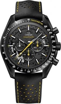 Omega Speedmaster Moonwatch Chronograph 44.25mm 311.92.44.30.01.001