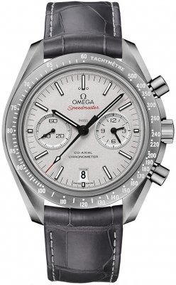 Omega Speedmaster Moonwatch Co-Axial Chronograph 311.93.44.51.99.001