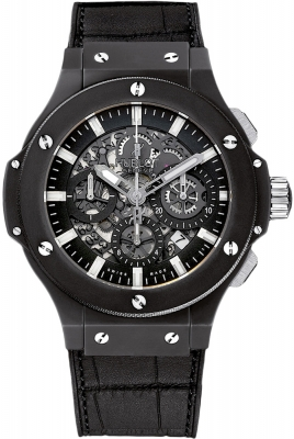 Hublot Big Bang Aero Bang 44mm 311.ci.1170.gr