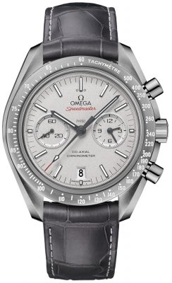 Omega Speedmaster Moonwatch Co-Axial Chronograph 311.93.44.51.99.002