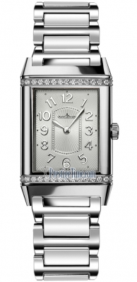 Jaeger LeCoultre Grande Reverso Lady Ultra Thin Mechanical 3208121