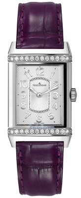 Jaeger LeCoultre Grande Reverso Lady Ultra Thin Mechanical 3208421