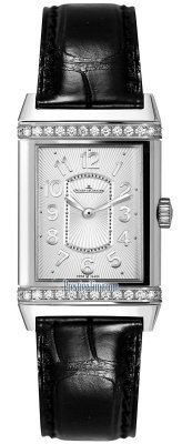 Jaeger LeCoultre Grande Reverso Lady Ultra Thin Mechanical 3208423