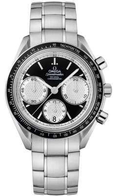 Omega Speedmaster Racing Co-Axial Chronograph 40mm 326.30.40.50.01.002