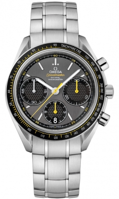 Omega Speedmaster Racing Co-Axial Chronograph 40mm 326.30.40.50.06.001