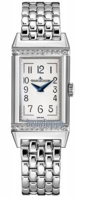 Jaeger LeCoultre Reverso One Duetto 3348120