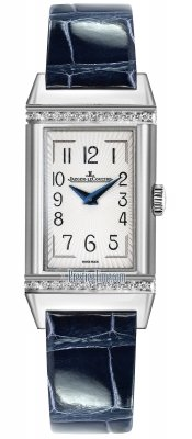 Jaeger LeCoultre Reverso One Duetto 3348420