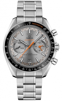 Omega Speedmaster Racing Master Chronometer Chronograph 44.25mm 329.30.44.51.06.001