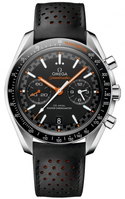 Omega Speedmaster Racing Master Chronometer Chronograph 44.25mm 329.32.44.51.01.001